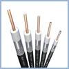 Cablu coaxial pentru temperaturi inalte