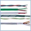 Cablu de compensare